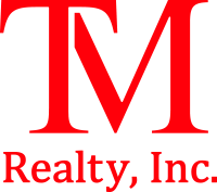 TM Realty, Inc.
