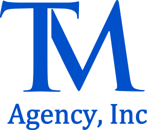 TM Agency, Inc.