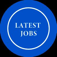 LATEST JOBS