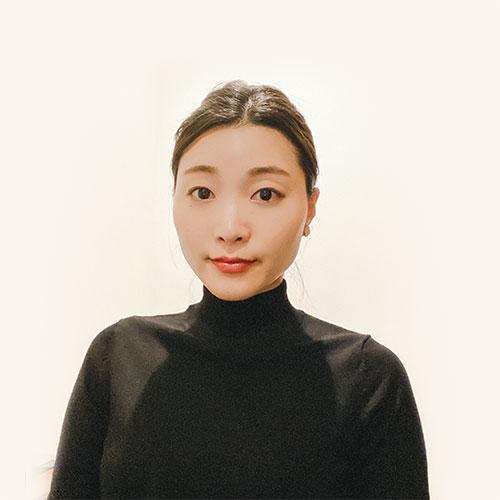 Sakurako Maruyama